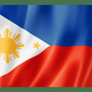 Perjudian Didorong di Filipina oleh Presiden